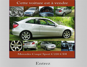 www.ma-voiture-a-vendre.be